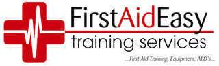 FirstAidLogo